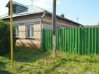 Увидеть фотографию  Продам земельный участок 17,55 сот, (ИЖС) черта города д, Патрушева, 71317334 в Тюмени
