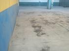 Свежее foto Аренда нежилых помещений Сдам в аренду складское помещения 450 м2 от собственника 73658139 в Тюмени