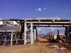 Свежее изображение Ремонт, отделка Ремонтно-отделочные работы, 74147103 в Тюмени