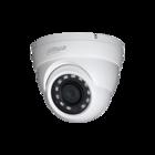 Камера Dahua DH-HAC-HDW1000MP-0360B