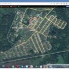 Продам земельный участок 7 Га, ИЖС, с, Горьковка - 18 км от Тюмени
