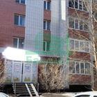 id: 49939986 площадь: 70 м.кв. + две тёплые лоджии адрес: г