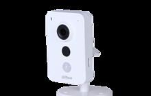 IP камера Dahua DH-IPC-K15AР