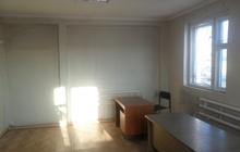 Сдается офис в районе Ватутина