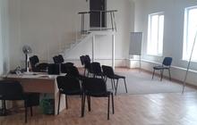 Сдается конференц-зал посуточно и почасовая аренда