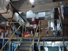 Фото в Услуги компаний и частных лиц Разные услуги Запчасти для экскаваторов Komatsu, Doosan, в Тобольске 500