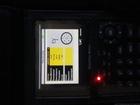 Просмотреть изображение Другая техника Продам цифровой прибор (сатфандер-спектрометр)для точной настройки  38670666 в Тобольске