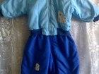 Новое изображение Детская одежда Продам 38779849 в Тобольске