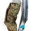 Скачать бесплатно фотографию  Запчасти для пылесосов KIRBY 53901267 в Тобольске