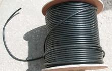 Куплю кабель, провод оптом с хранения, лежалый, неликвиды, монтажные