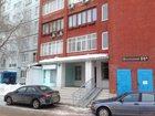 Фотография в   12 квартал, между Т/Ц «Водолей» и Т/Ц «Новинка». в Тольятти 60000