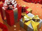 Свежее изображение Аренда жилья Курс по открытию собственного праздничного агентства с доходом от 80 до 150 тысяч в месяц 32515071 в Тольятти
