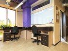 Изображение в   Сдам офисное помещение 50 м²в здании в Тольятти 4000