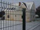 Фотография в Строительство и ремонт Ремонт, отделка Ограждения Гранд-Лайн – это европейское качество в Тольятти 0