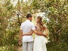Скачать бесплатно изображение Свадебные платья Продам платья, 33371737 в Тольятти