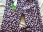 Уникальное фотографию Женская одежда Леггинсы теплые 33390300 в Тольятти