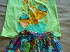 Свежее изображение Женская одежда Домашний комплект 33390316 в Тольятти