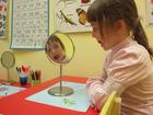 Скачать фотографию Преподаватели, учителя и воспитатели Логопед-дефектолог 35415918 в Тольятти