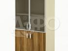 Скачать бесплатно изображение Офисная мебель продам офисную мебель 36616159 в Тольятти