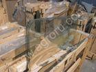 Фото в   В наличии широкий выбор стекла и (уплотнение в Тольятти 580