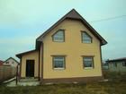 Увидеть изображение Продажа домов Новый дом в Луначарском 37878917 в Тольятти