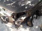 Изображение в Авто Аварийные авто калина2 хэтчбек 2014г. норма+после авариии. в Тольятти 0