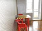 Фотография в Недвижимость Аренда жилья Сдается 1-ая квартира на Шлюзовом. Квартира в Тольятти 0
