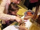 Свежее фотографию Разное Организация детских праздников 38510677 в Тольятти