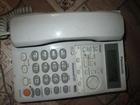 Уникальное фото  телефонПанасоник кх тмс 40рув, 38561365 в Тольятти
