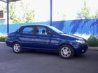 Скачать изображение Аренда и прокат авто Аренда автомобиля Fiat Albea 38616545 в Тольятти
