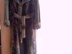 Увидеть фотографию Женская одежда Продаётся шуба из натурального меха 39298821 в Тольятти