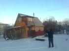 Увидеть изображение Загородные дома Продается дача в Подстепках, СНТ Приморское 52537541 в Тольятти