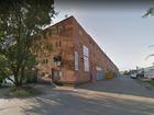 Уникальное foto  Продам Гараж 18кв, м сухой, теплый 69024587 в Тольятти