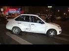 Свежее фотографию Аварийные авто продажа ЛАДА ГРАНТА 219010 2016Г, 69547698 в Тольятти