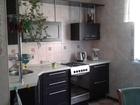 Скачать бесплатно фотографию  Продам дом в Жигулевском заповеднике, дом находится недалеко от берега Волги 83261951 в Тольятти