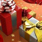 Курс по открытию собственного праздничного агентства