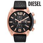 Купить часы-хронометр Diesel в Тольятти