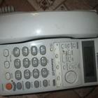 Телефон Панасоник кх тмс 40рув