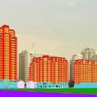 Услуги по аренде жилья в Тольятти
