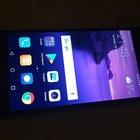 Продам телефон, Huawei P9 Lite 16 gb