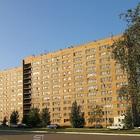 Сдам 2-комнатную квартиру Мира 137