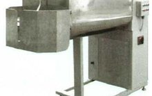 Фаршемешалка шнековая Л5-ФМ-2-У-335