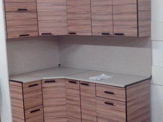 Увидеть фотографию Кухонная мебель Кухни 32558567 в Тольятти