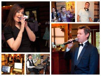 Скачать фото Организация праздников DJ Arthur Maslov 34993100 в Тольятти
