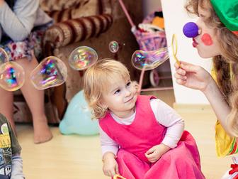 Увидеть изображение Разное Организация детских праздников 38510677 в Тольятти