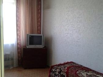 Тольятти фото смотреть