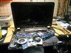 Изображение в Компьютеры Ремонт компьютерной техники Ремонт ноутбуков на дому или в сервисном в Томске 0