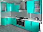 Скачать бесплатно фото  Под заказ мебель для дома 32446969 в Томске