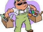 Фото в Услуги компаний и частных лиц Грузчики Принимаем заказы на любые работы  по дому. в Томске 0