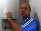 Уникальное foto Ремонт и обслуживание техники Обслуживание водонагревателей 32901643 в Томске